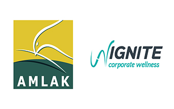 Amlak Finance 19th Anniversary Sports Day